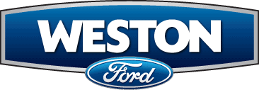 Weston Ford Logo