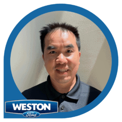 TUONG DINH : Warranty Administrator
